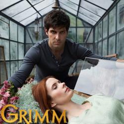 Grimm 2x01 - Bad Teeth, Crítica rápida