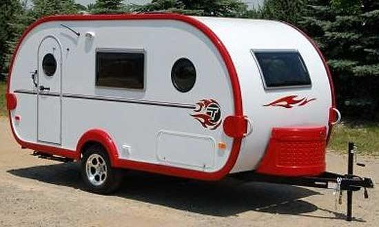 sivaritax caravaning estacionas o te instalas. Black Bedroom Furniture Sets. Home Design Ideas