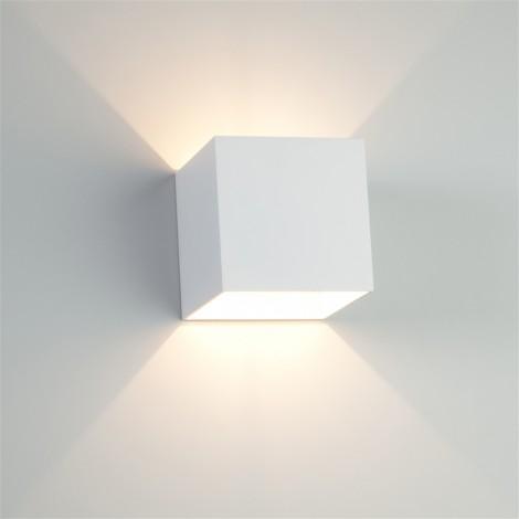 led lighting converting recessed lighting to pendant lighting. Black Bedroom Furniture Sets. Home Design Ideas