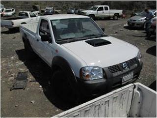 auto-camioneta-pick-up