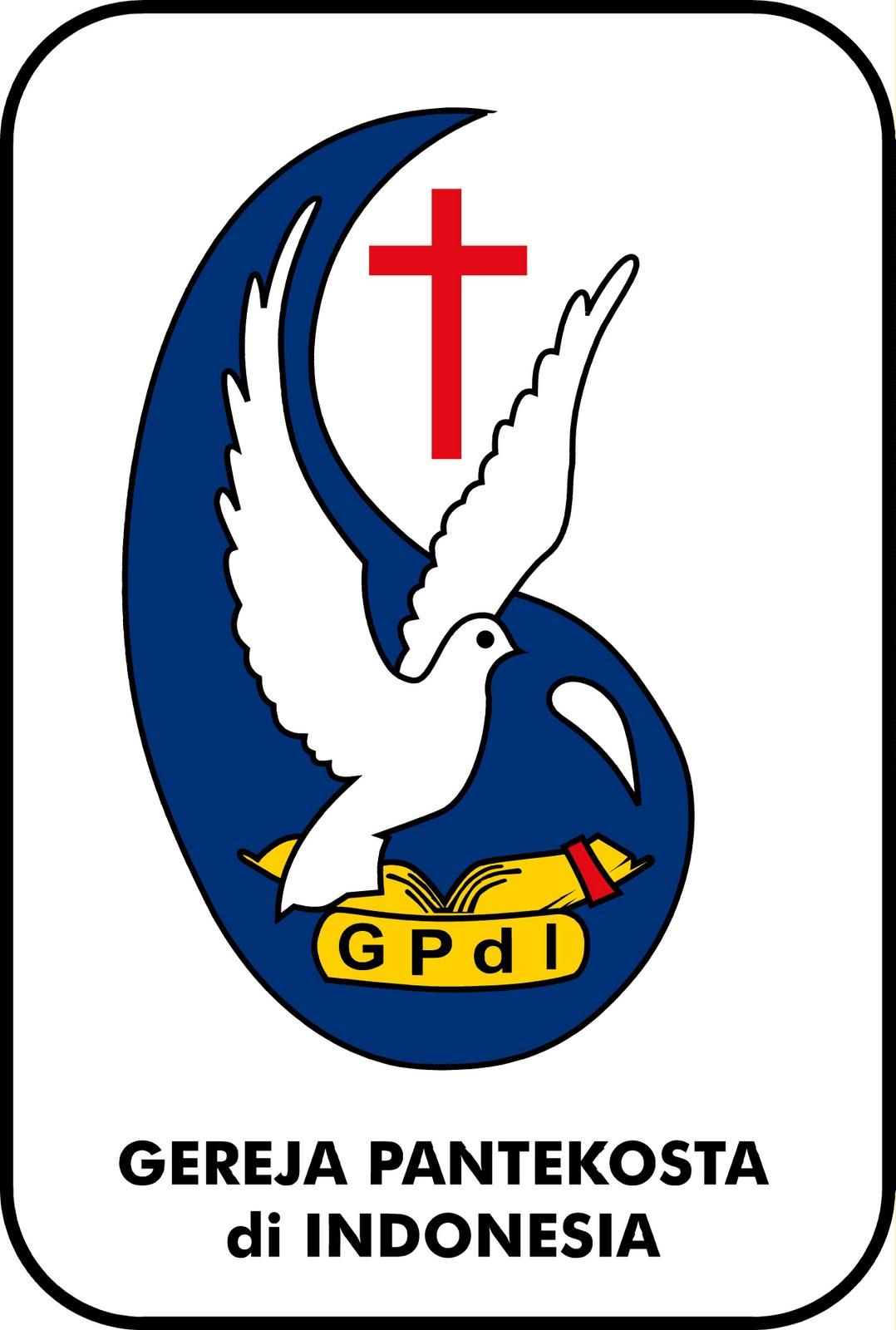 Logo Gpdi