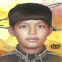 Zain Ali Pakistani Song