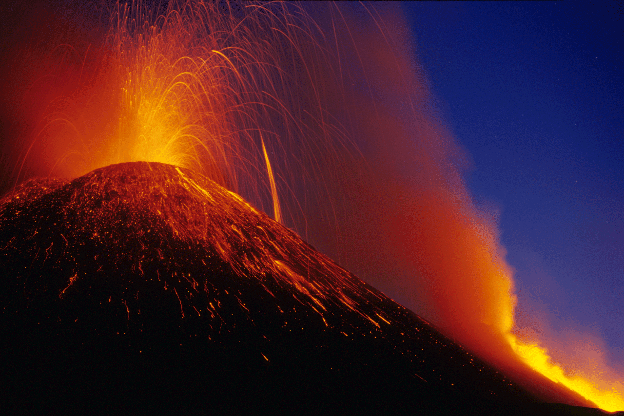 вулкан 2 4