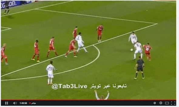 ������ ������ ���� ����� �������� �� ����� 04-11-2014 Real Madrid vs Liverpool Untitled-7-copy-590x