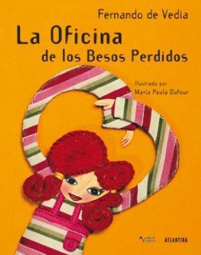 Los libros de la bruja poci n n 40 la oficina de los for Oficina objetos perdidos valencia