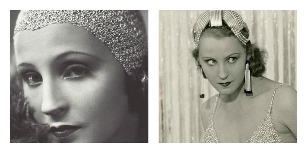 brigitte-helm-moda-años-20