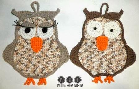 tende owls gufi : Per organizzare lo svolgimento del lavoro, abbiamo creato molto ...