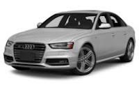 2014 Audi List Price 8