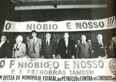 [Imagem: o-niobio-e-nosso-brasil.JPG]