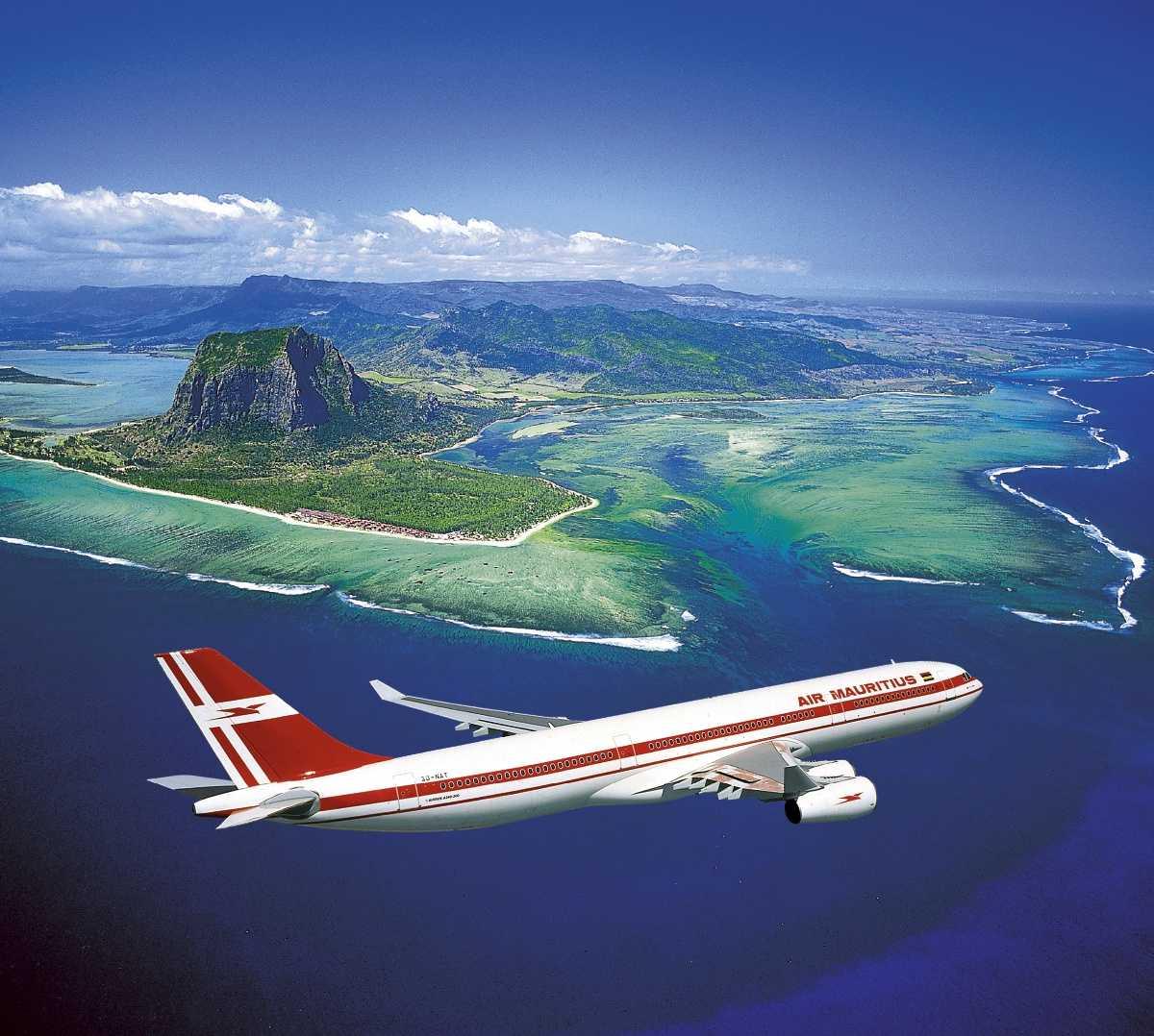http://2.bp.blogspot.com/-5ojubnY-QXQ/T3WOt0ejz5I/AAAAAAAAFgQ/A7zhQS_1CQk/s1600/Air_Mauritius_Mauritius_Tourism.jpg