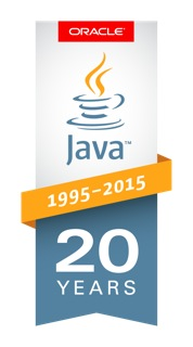 Java @20 Still popular and Strong!