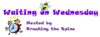 http://breakingthespine.blogspot.com/