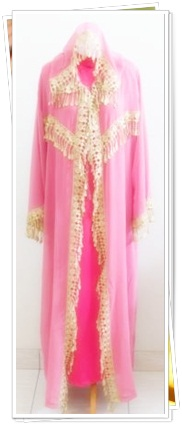... syahrini model baju syahrini modis model baju muslim syahrini model