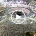 URD - Kemajuan Arab Saudi Demi Keselesaan Jemaah