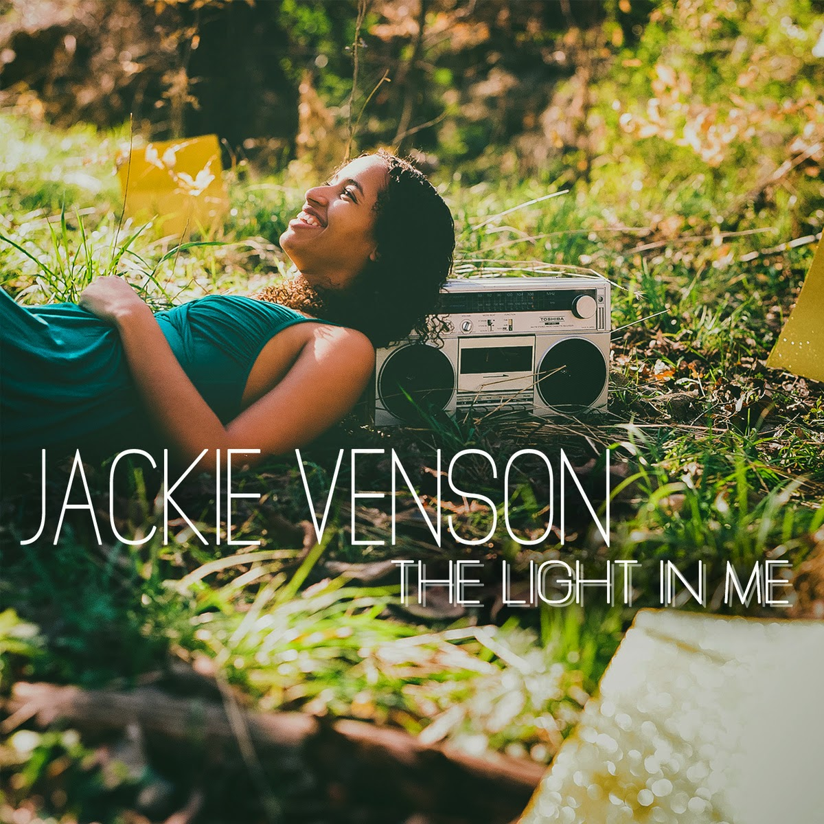 http://www.d4am.net/2014/07/jackie-venson-light-in-me.html