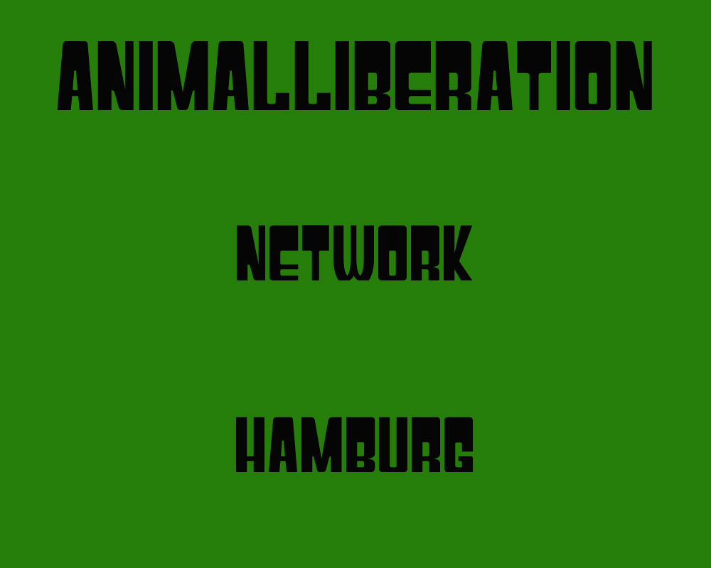 animalliberationnetwork hamburg
