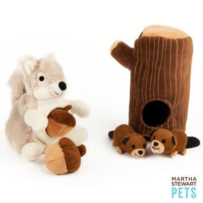 Martha Stewart Dog Toys Petsmart