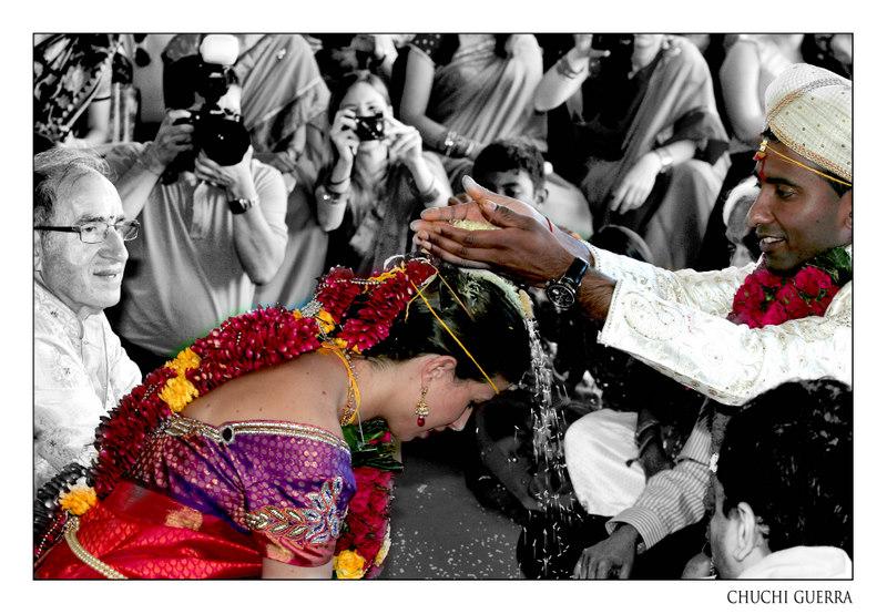 el rito hindu singles Desde el más destacado hasta el menos trascendente de los dioses hindúes es objeto de veneración tanto en cultos públicos como en el ámbito de la intimidad familiar.