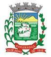 Prefeitura Municipal de Paranaguá