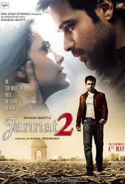 Watch Jannat 2 Online Free 2012 Putlocker