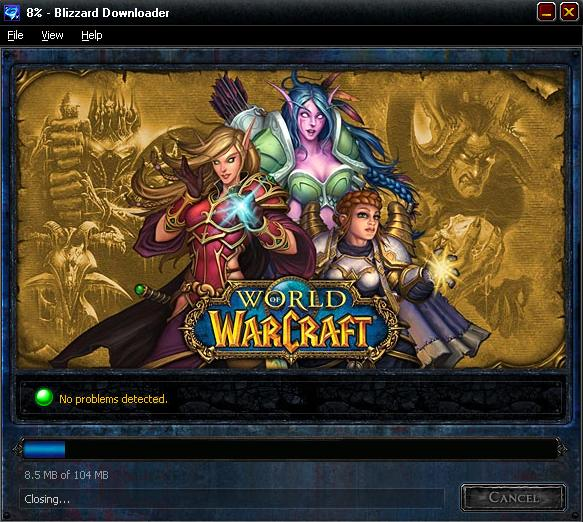 World of Warcraft Addons, Interfaces, Skins, Mods & Community. . I&#x2