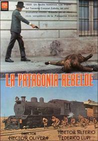 [Imagen: la+patagonia+rebelde.jpg]