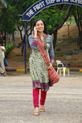 Nitya Menon latest photos from Ishq Telugu movie-thumbnail-5