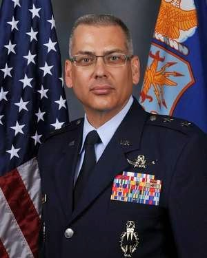 Military News - ICBM boss taking pulse at Malmstrom amid drug, cheating scandal