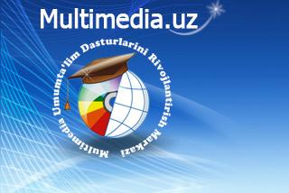 Центр развития мультимедийных общеобразовательных программ