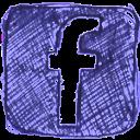 Olemme myös Facebookissa!