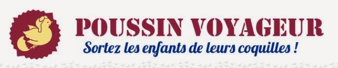 http://www.poussinvoyageur.com/fr/