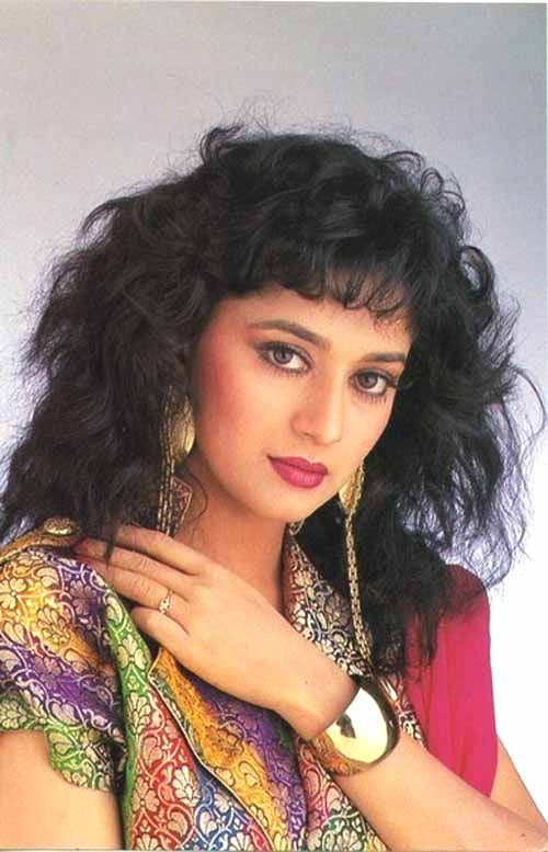 madhuri videos - XVIDEOSCOM