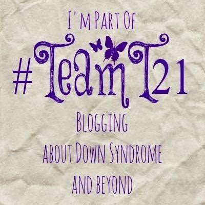 Team T21
