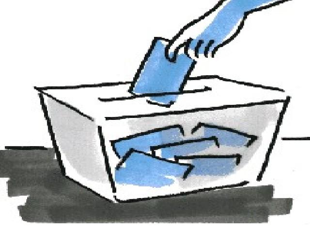 http://2.bp.blogspot.com/-5p1VR06SHY8/T0OL1iDDtFI/AAAAAAAAC18/vj-t800ihX0/s1600/elecciones-generales.jpg