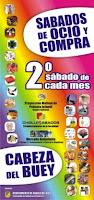 CHOLLO SáBADOS 2014