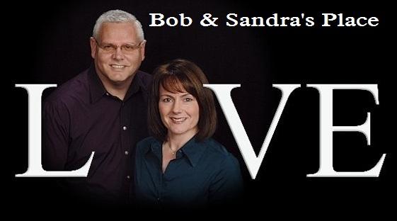 Bob & Sandra's Place