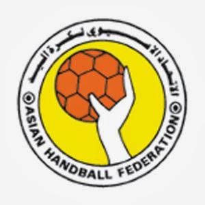 Bahrein organizará clasificatorio asiático a Mundial 2015 | Mundo handball