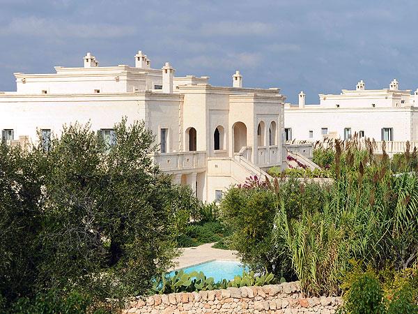 Matrimonio In Puglia Justin Timberlake : Un giorno di festa non solo wedding justin jessica s