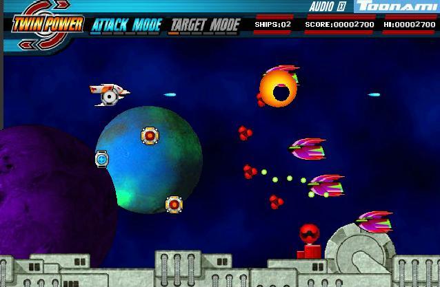 uzay yolculugu oyunu oyna kainatta uzaya yolculuk