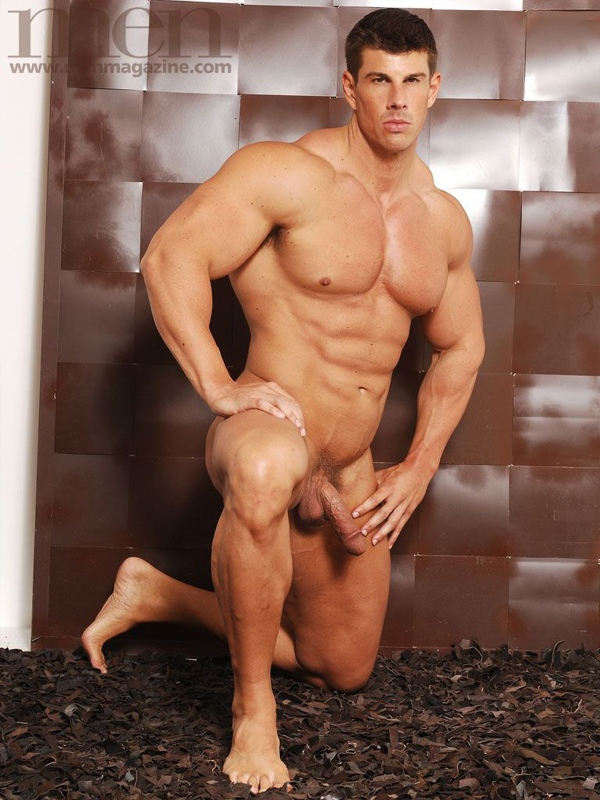 zeb atlas naked photo