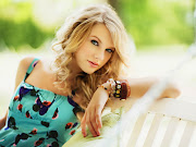 taylor swift wallpapers hd .