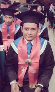 Wisuda Ke 50 Universitas PGRI Semarang