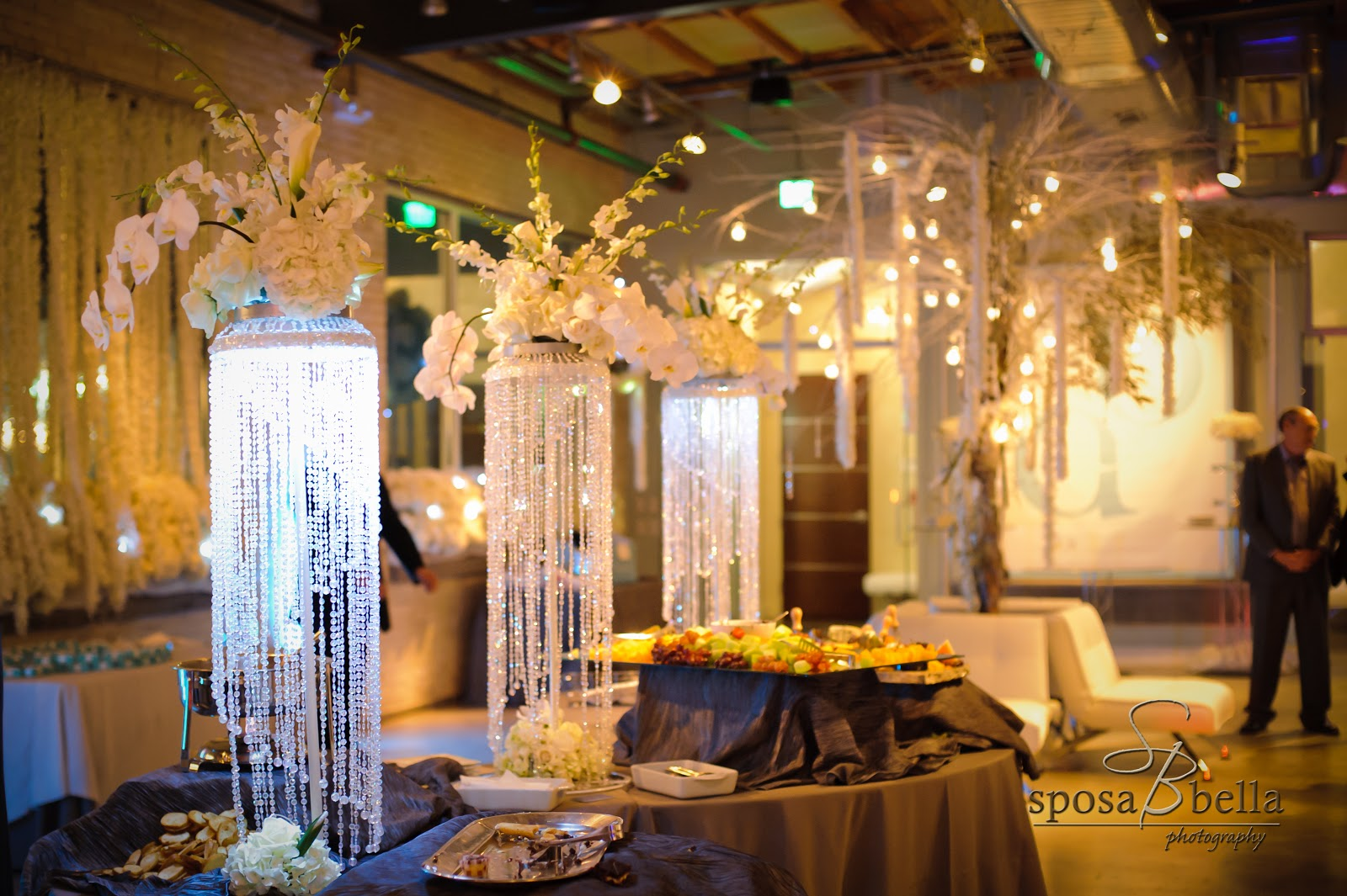 B R Events Greenville Sc Wedding Planner Paul And