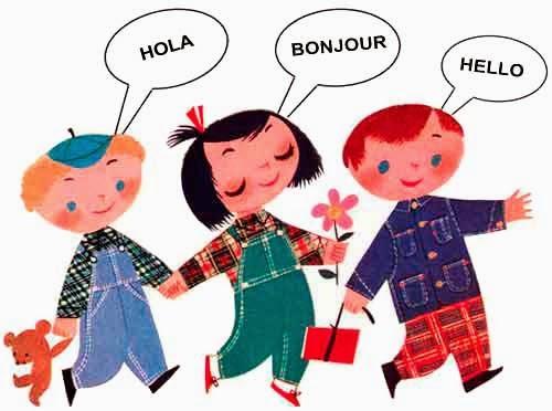 jargon in english language