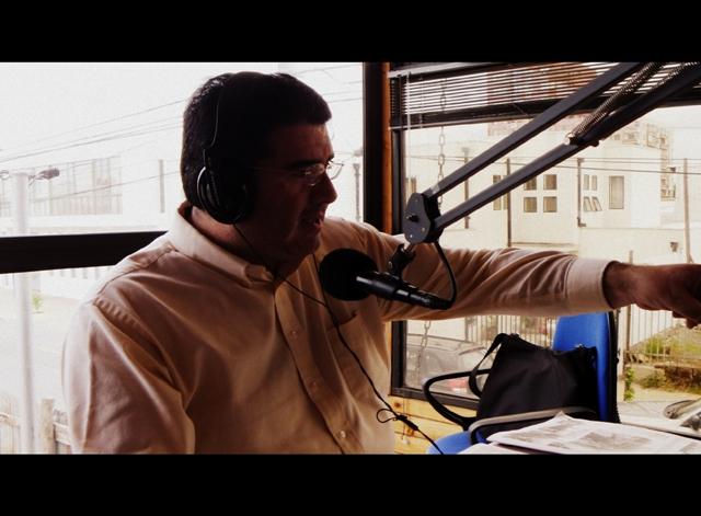www radio rtl cl: