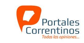PORTALES CORRENTINOS