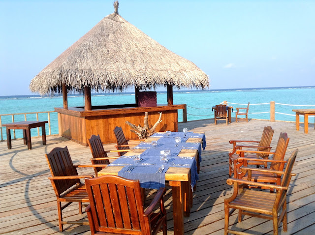 ristorante_romantic_palm_beach_resort_maldive