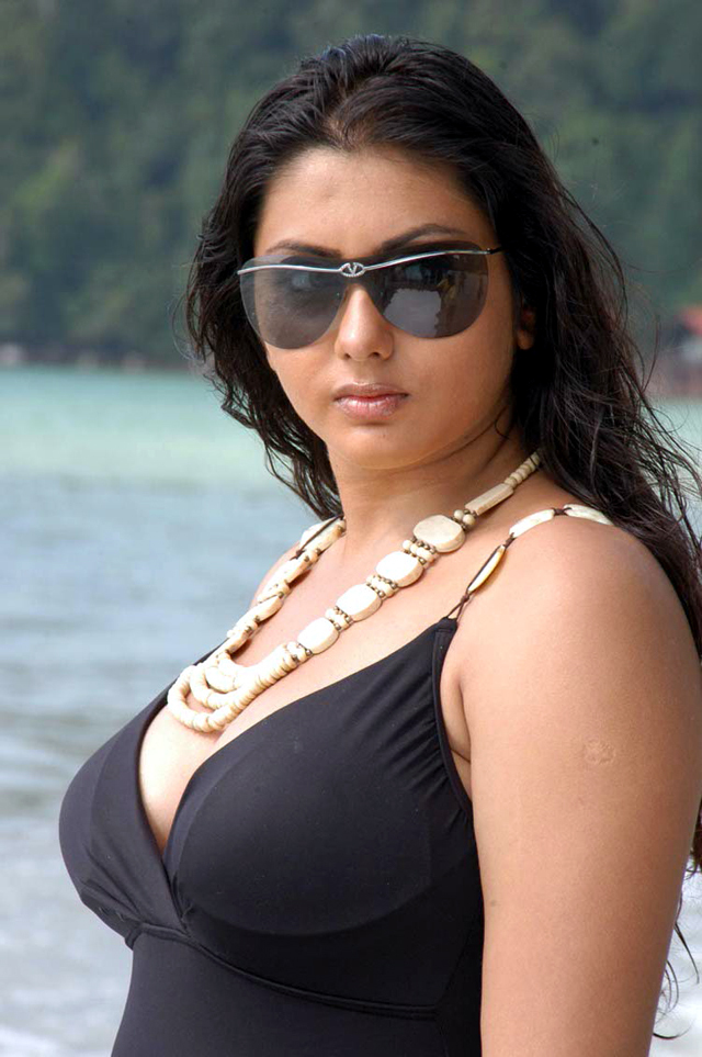 Namitha pictures pics 70
