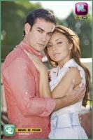 telenovela Abismo de Pasión