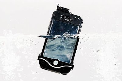 Creative iPhone Cases and Unusual iPhone Case Designs (15) 7